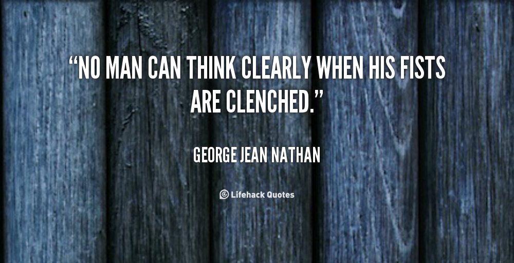 George Jean Nathan's quote #5