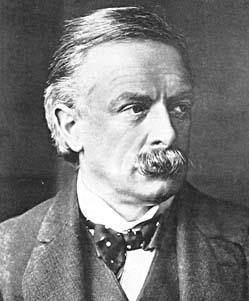 extrem einzigartig zum halben Preis bis zu 60% sparen George Lloyd Biography, George Lloyd's Famous Quotes ...