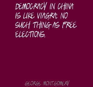 George Montgomery's quote #3