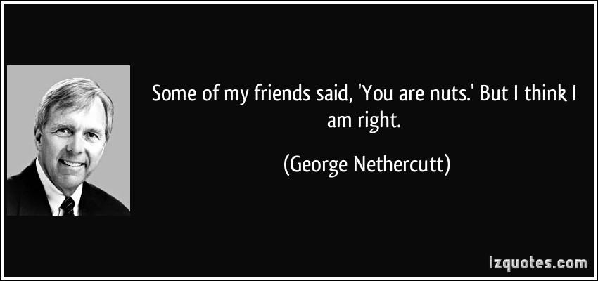 George Nethercutt's quote #4