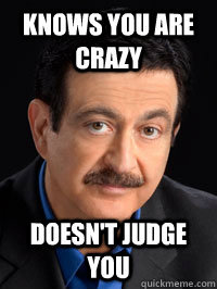 George Noory's quote #7