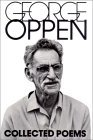 George Oppen's quote #3