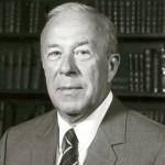 George P. Shultz's quote #2