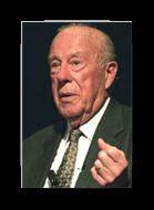 George P. Shultz's quote #6
