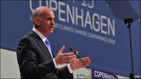 George Papandreou's quote #7