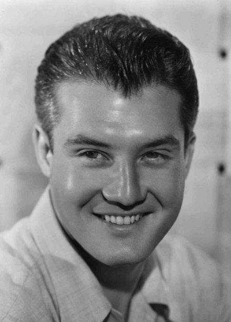 George Reeves's quote #1