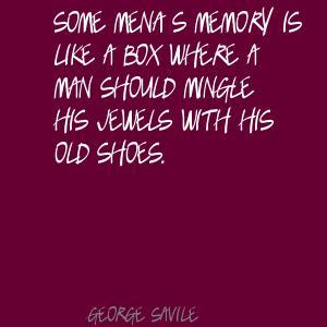George Savile's quote #5