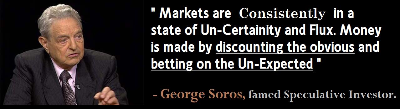 George Soros's quote #3