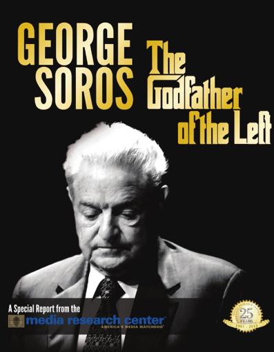 George Soros's quote #4