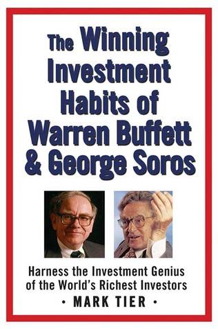George Soros's quote #5