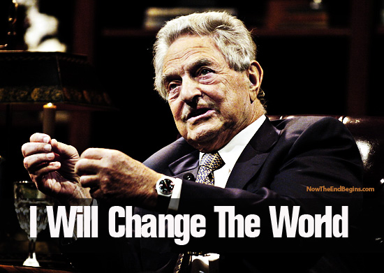George Soros's quote #8
