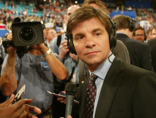 George Stephanopoulos's quote #3