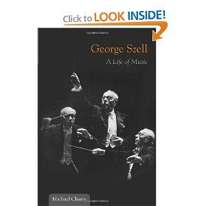 George Szell's quote #1