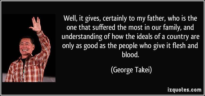 George Takei's quote #6