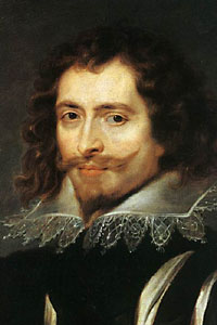 George Villiers's quote #4