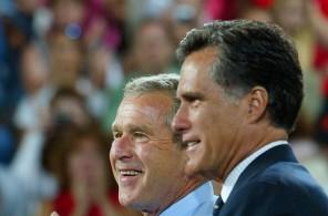 George W. Romney's quote #3