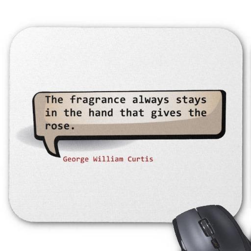 George William Curtis's quote #5