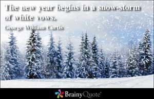 George William Curtis's quote #7
