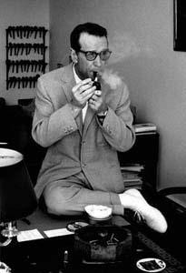 Georges Simenon's quote #4