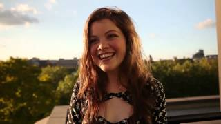 Georgie Henley's quote #4