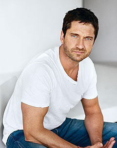 Gerard Butler's quote #5
