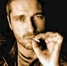 Gerard Butler's quote #4