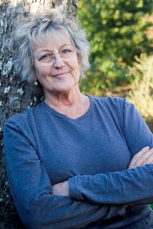 Germaine Greer's quote #5