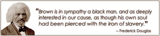 Gerrit Smith's quote #8
