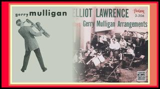 Gerry Mulligan's quote #6