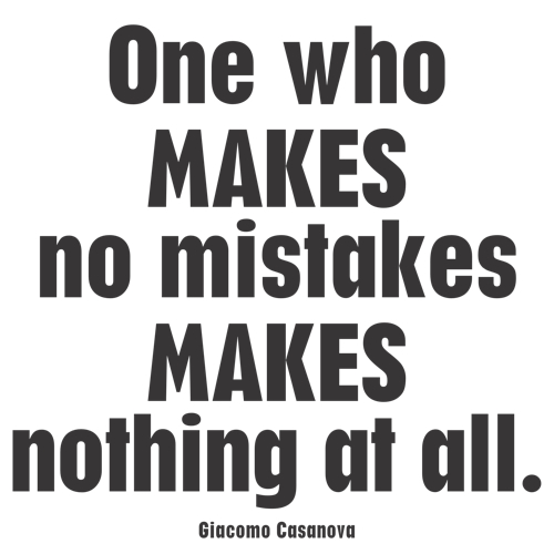 Giacomo Casanova's quote #7