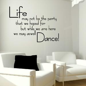 Giant quote #1