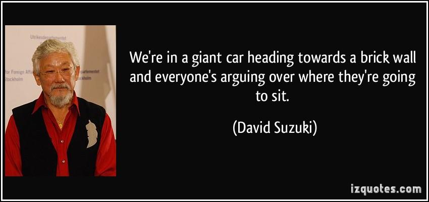 Giant quote #5