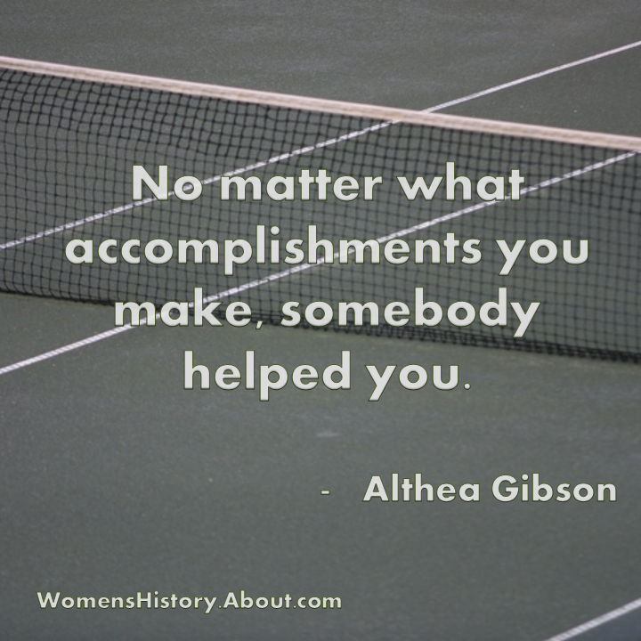 Gibson quote #3