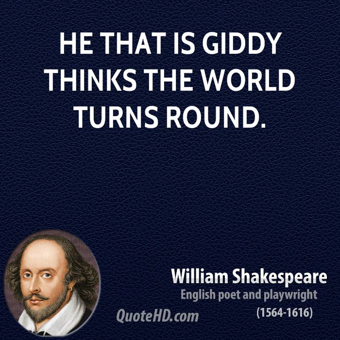 Giddy quote #1