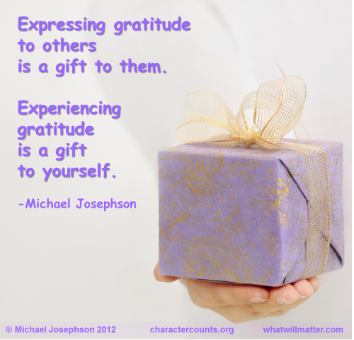 Gift quote #4
