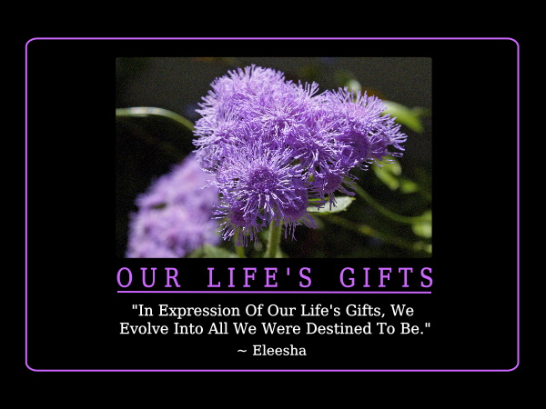 Gifts quote #2