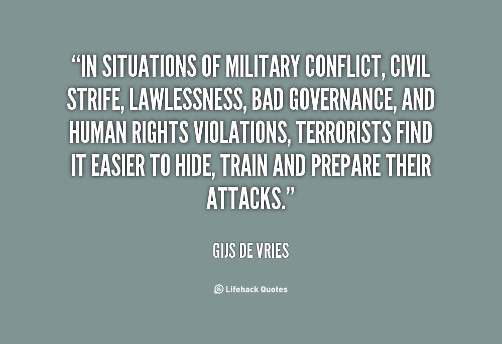 Gijs de Vries's quote #3