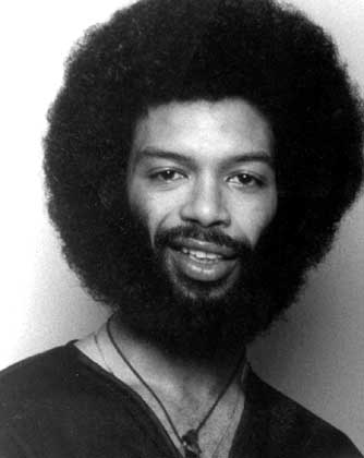 Gil Scott-Heron's quote #4