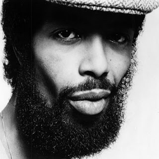 Gil Scott-Heron's quote #5