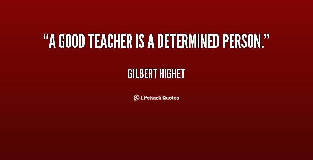 Gilbert Highet's quote #2