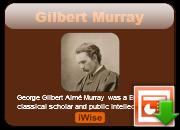 Gilbert Murray's quote #4