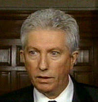 Gilles Duceppe's quote #3