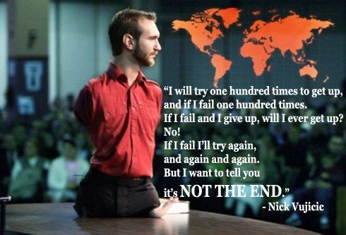 Gilt quote #2