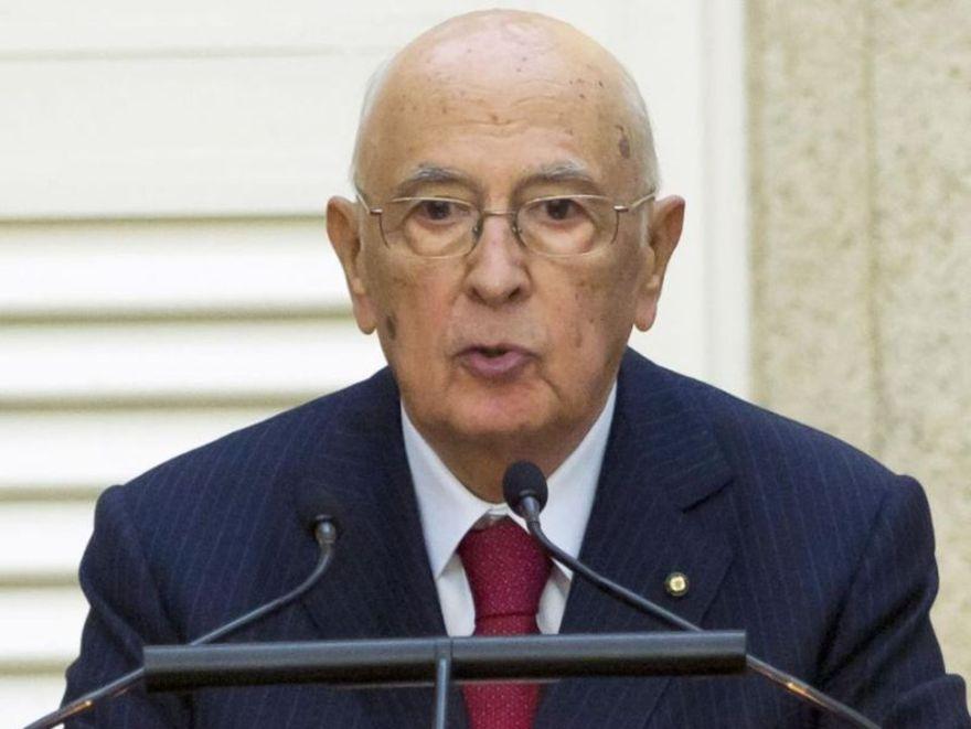 Giorgio Napolitano's quote #4