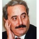 Giovanni Falcone's quote #4