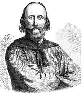 Giuseppe Garibaldi's quote #3