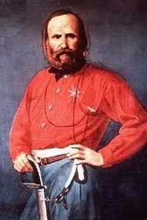 Giuseppe Garibaldi's quote #4