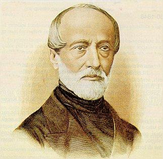 Giuseppe Mazzini's quote #1