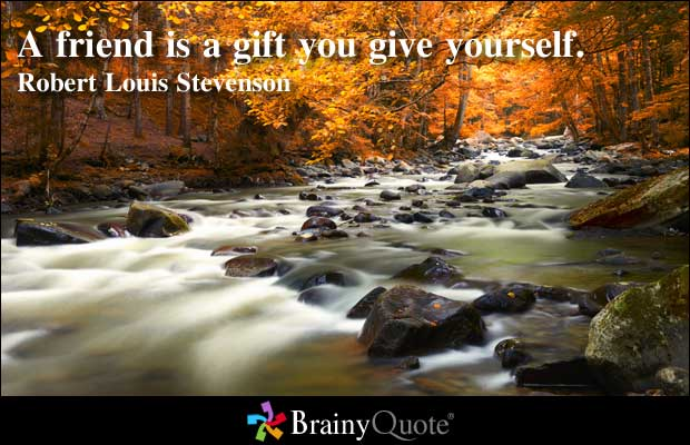 Give quote #5