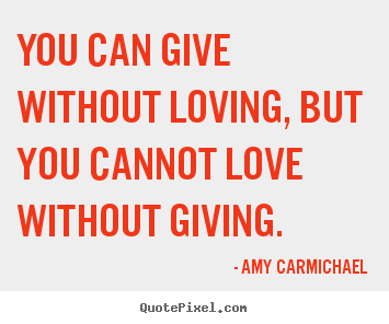 Give quote #6